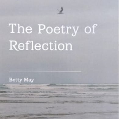 The Poetry of Reflection